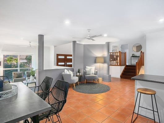 28 Boab St, Elanora, QLD, 4221