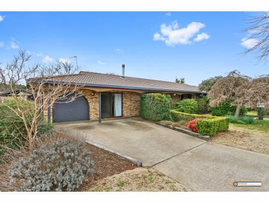 3 Cynthia Crescent, Armidale, NSW, 2350