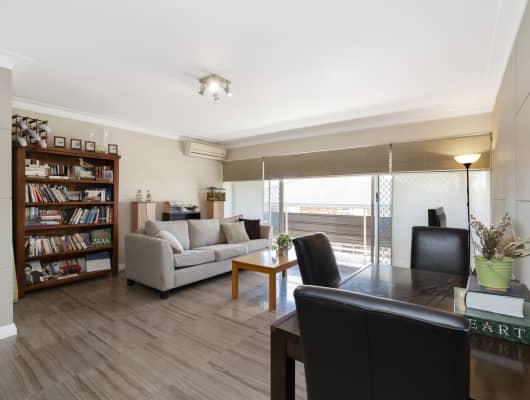 9/562 Logan Road, Greenslopes, QLD, 4120