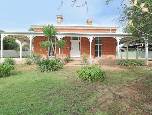 22 Waranga Avenue, Mount Austin, NSW, 2650