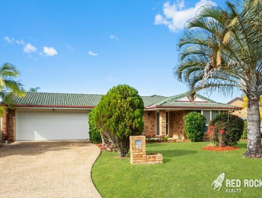 62 Kilsay Crescent, Meadowbrook, QLD, 4131
