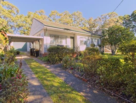 19 Kerry Close, Beacon Hill, NSW, 2100