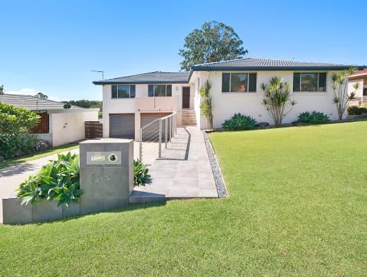 5 Dirrigeree Cres, Sawtell, NSW, 2452