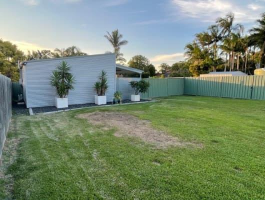 24 Omega Avenue, Summerland Point, NSW, 2259