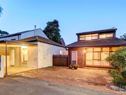 2 Austral Place, Norwood, SA, 5067