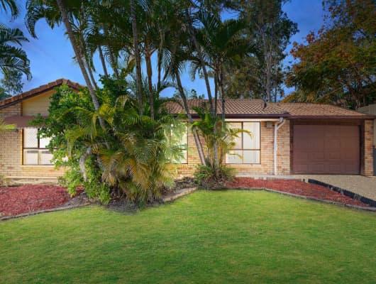 20 Viewbank Court, Beenleigh, QLD, 4207
