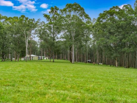 68 Browns Rd, Mandalong, NSW, 2264