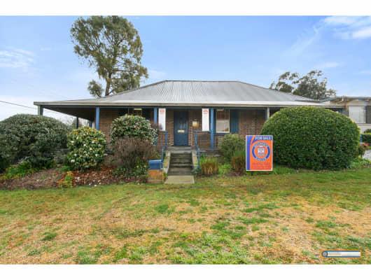 187 Kirkwood Street, Armidale, NSW, 2350