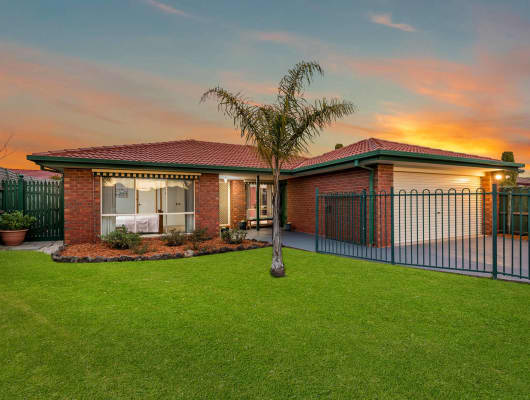 11 Waterdale Place, Aspendale Gardens, VIC, 3195