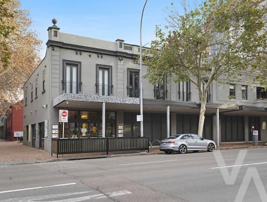 112/569 Hunter St, Newcastle West, NSW, 2302