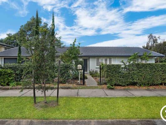 15 Kanturk Street, Ferny Grove, QLD, 4055