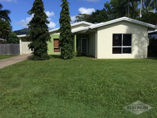 15 Cairnwell St, Smithfield, QLD, 4878