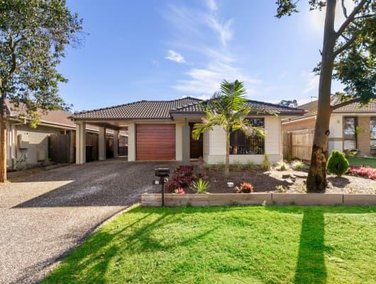 17 Acacia Street, Heathwood, QLD, 4110