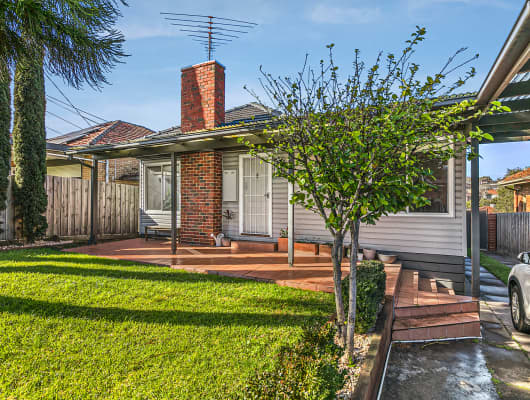 80 Coonans Rd, Pascoe Vale South, VIC, 3044