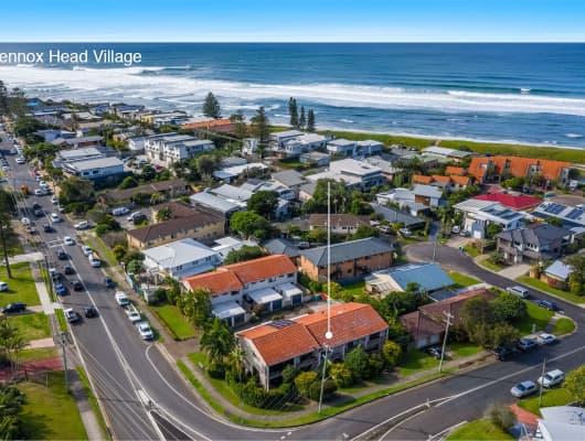 3/33 Ballina Street, Lennox Head, NSW, 2478