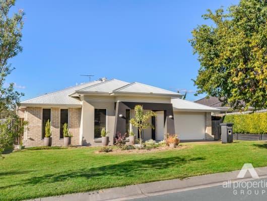 22 Aspen Street, Heathwood, QLD, 4110