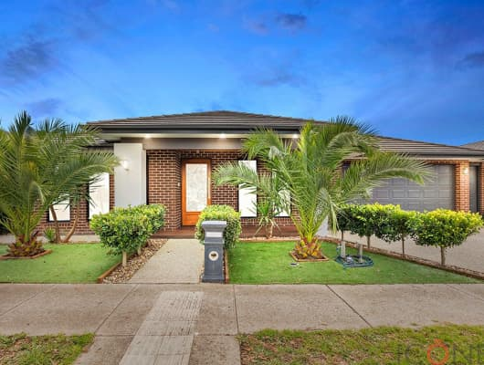 19 Allendale Ave, Wollert, VIC, 3750