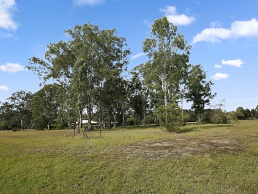 Lot 61 Arborten Road, Glenwood, QLD, 4570