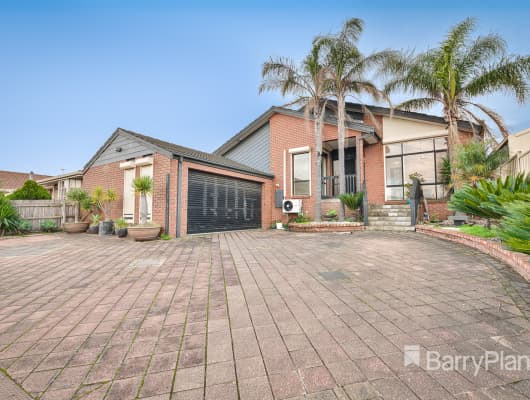 21 Clematis Court, Meadow Heights, VIC, 3048