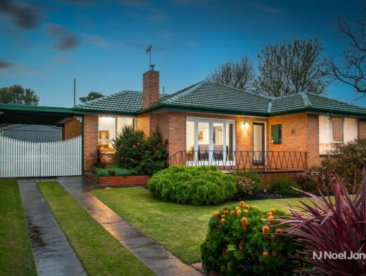 43 Great Ryrie Street, Ringwood, VIC, 3134