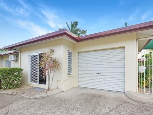 6/7 Grantala Street, Manoora, QLD, 4870