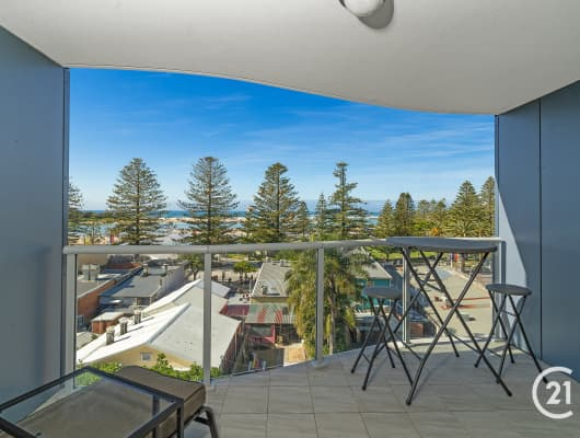 516/18 Coral Street, The Entrance, NSW, 2261