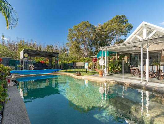 56 Goldens Road, Forster, NSW, 2428