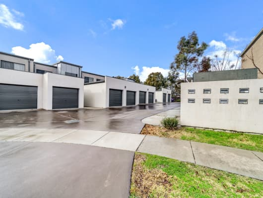 6/52 Jeff Snell Cres, Dunlop, ACT, 2615