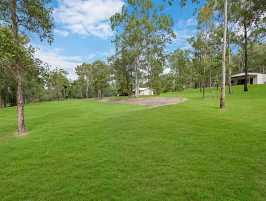 486 Plunkett Road, Tamborine, QLD, 4270
