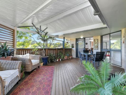 4 Rosella Cl, Gympie, QLD, 4570
