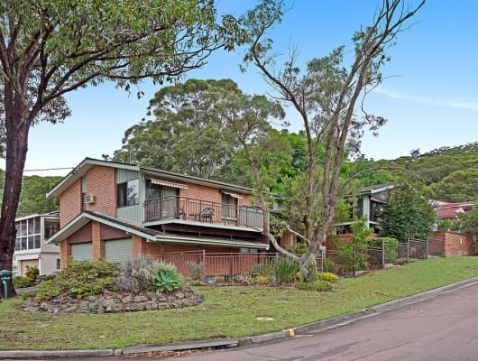 40 Orana Street, Green Point, NSW, 2251