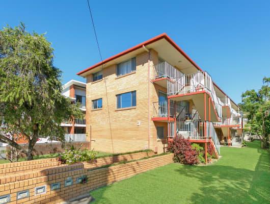 8/37 Boyd Street, Tweed Heads, NSW, 2485