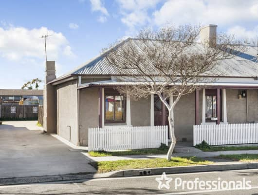 131 Durham St, Bathurst, NSW, 2795