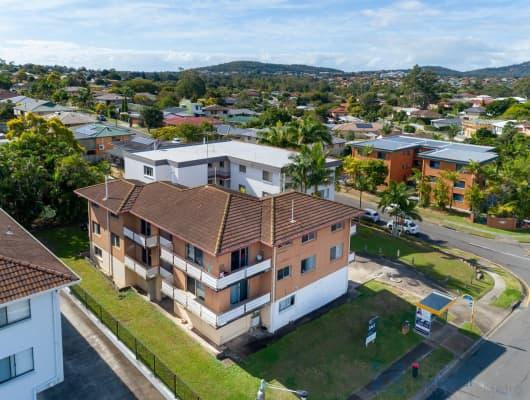 4 Greenmeadow Road, Mansfield, QLD, 4122