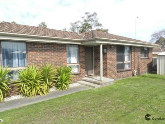 1/63 Cuthberts Road, Alfredton, VIC, 3350
