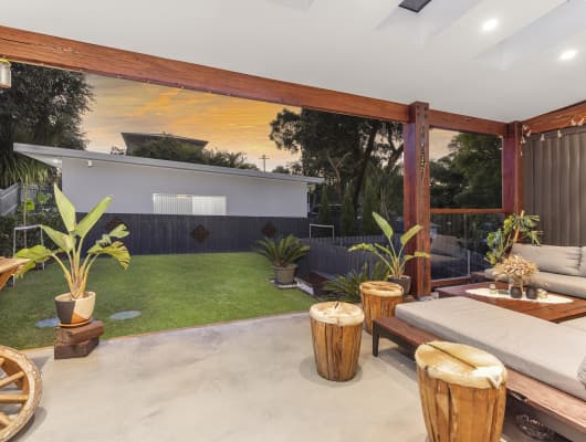 14 Seebrees Street, Manly Vale, NSW, 2093