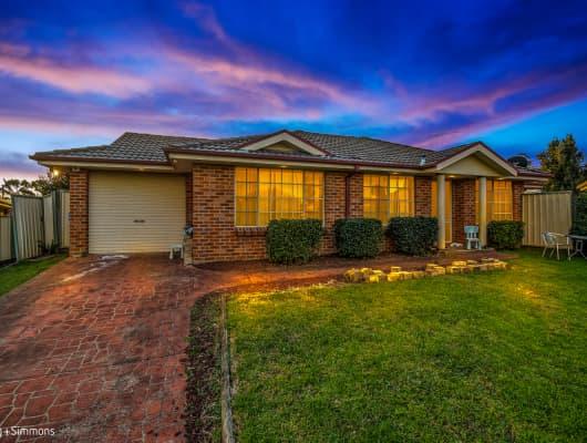 5 Daniela Place, Blacktown, NSW, 2148