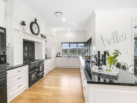 84 Philip Charley Drive, Port Macquarie, NSW, 2444