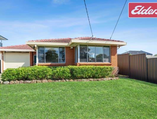 2 Maple Ct, Greenacre, NSW, 2190