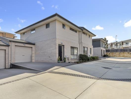 2/44 Buttle St, Queanbeyan East, NSW, 2620
