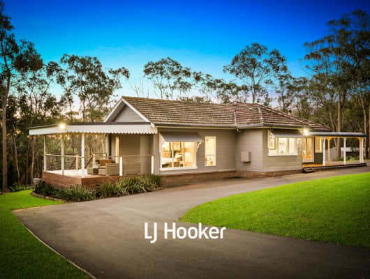 62 Gallaghers Road, South Maroota, NSW, 2756