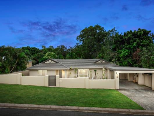 24A Herbert Street, Upper Coomera, QLD, 4209