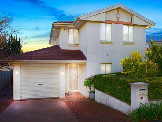 78 Knightsbridge Ave, Glenwood, NSW, 2768