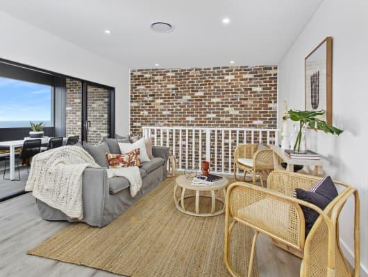 56A Thomson Street, Kiama, NSW, 2533