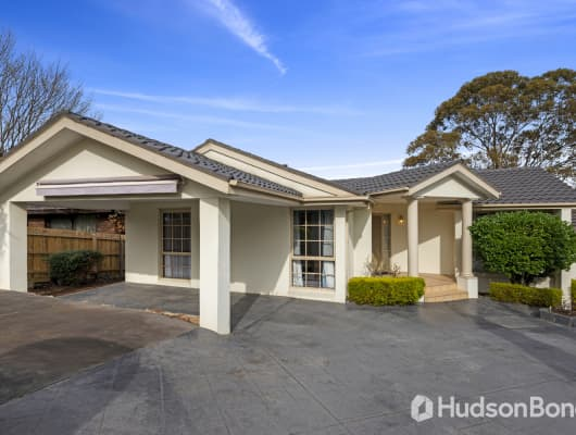 9 Gardenview Ct, Templestowe, VIC, 3106