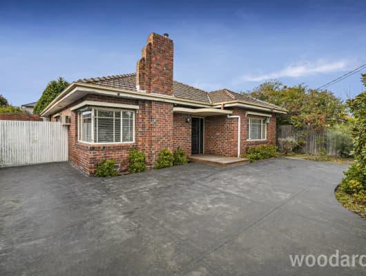 274 Warrigal Rd, Oakleigh South, VIC, 3167