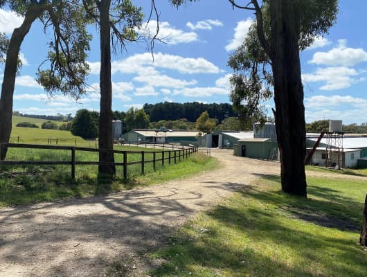 145 Scout Drive, Loch, VIC, 3945