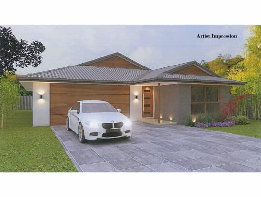 16 Dala Lane, Armidale, NSW, 2350