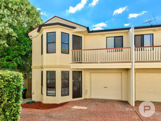 3/26 Durack Street, Moorooka, QLD, 4105
