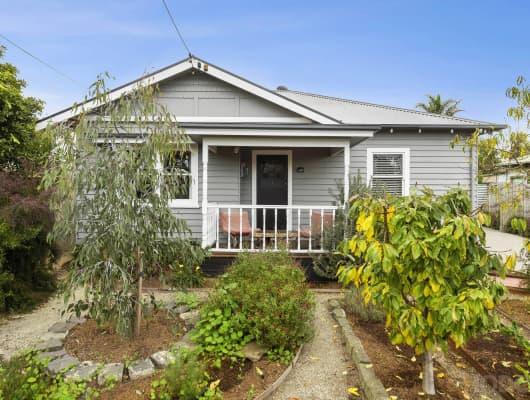 47 Stubbs Avenue, North Geelong, VIC, 3215